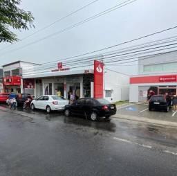 Aluguel Lojas Galeria Camargo Parnamirim