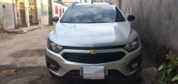 Vendo carro onix activia 2019 E 2019