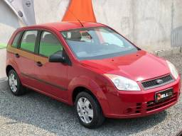 Título do anúncio: Ford Fiesta Class 2008 Flex