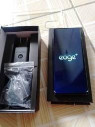 Título do anúncio: Motorola Edge PLUS 12Gb 256Gb Novo e Completo!!