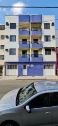 Apartamento aprox.155m² - 1° Andar - Bairro Cidade Nobre - Ipatinga