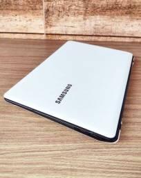 Novíssimo Notebook Samsung TODO OK - Apenas $1600 (Aceito Cartão)