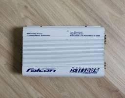 Módulo Falcon HS1100S