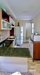Título do anúncio: Apartamento com 03 Quartos no Bairro Bela Vista