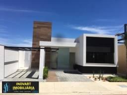 Casa contemporânea de alto padrão, com fino acabamento, Centro