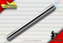 Título do anúncio: Tubo Interno Pcx 150 Maxx Premium (075637)