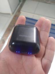 Mini fone original Motorola