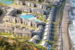Título do anúncio: AF -Oportunidade- Beach Class Residence Eco Life - 3 quartos e 1 suíte - Muro Alto-Porto d