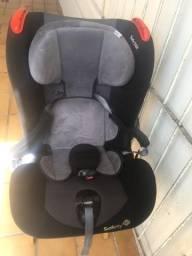 Cadeira para carro Burigotto