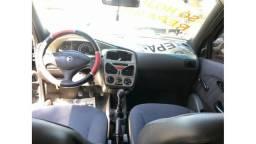 Fiat palio 2001 5.600