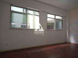 Apartamento à venda, 2 quartos, Glória - RIO DE JANEIRO/RJ