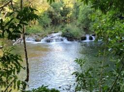 Título do anúncio: Fazenda em Bonito MS 93 hectares e 3 belas  cachoeiras