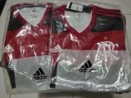 Camisa Flamengo mega promoção