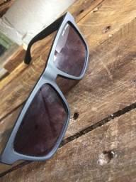 Óculos original top