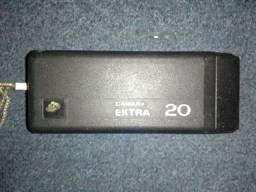 Maquina Fotografica Kodak Ektra 20