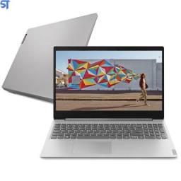 Título do anúncio: Notebook Lenovo Ultrafino