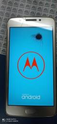 Celular Moto G5 Pixel Morto