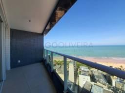 Título do anúncio: Apartamento Alto Padrão para Venda em Boa Viagem Recife-PE - 537