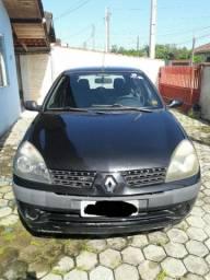 Clio Completo