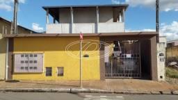 Título do anúncio: kitnet - Jardim São Paulo - Limeira