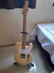 Guitarra Telecaster Super Nova