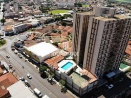 Excelente aprtamcom 173M² pra venda, no Condomínio Edifício Pinheiro-Ourinhos/SP.