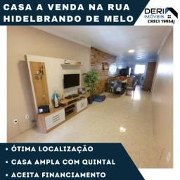 Título do anúncio: Casa no Jardim Guanabara em Fortaleza