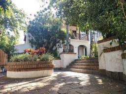 Título do anúncio: Porto Alegre - Casa Padrão - Pedra Redonda