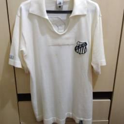 Camisa Santos
