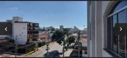 Goiânia - Apartamento Padrão - Setor Sul