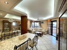 Título do anúncio: Apartamento 3 dormitórios na Silva Jardim