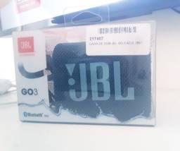 SOM JBL GO3