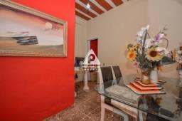 Casa para aluguel, 2 quartos, Laranjeiras - RIO DE JANEIRO/RJ