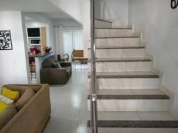 Título do anúncio: Casa à venda no bairro Jardim Novo Mundo - Goiânia/GO
