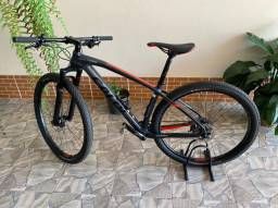 Bike Caloi Elite Carbon  Racing