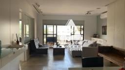 Apartamento à venda, 3 quartos, 1 suíte, 2 vagas, Leblon - RIO DE JANEIRO/RJ