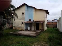 Título do anúncio: Casa para Venda em Rio das Ostras, Terra Firme, 3 dormitórios, 2 suítes, 3 banheiros, 4 va