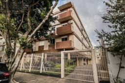 Título do anúncio: Apartamento à venda no bairro Santana - Porto Alegre/RS