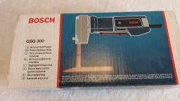 Serra para espuma Bosch GSC 300