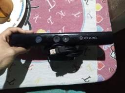 Kinect Xbox 360 original 100 funcionando.