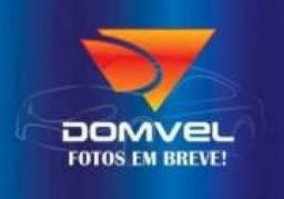 6306- Ecosport 1.6 Freestyle 11/12 - 2012