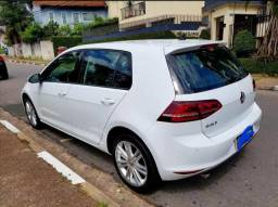 Golf Highline 1.4 Tsi R$65.900 entr 4.226,91 - 2014