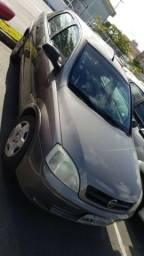 Gm - Chevrolet Corsa - 2004