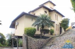 Casa à venda com 3 dormitórios em Centro, Florianopolis cod:12436