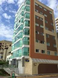 Apartamento quadra mar em Itapema!!! AP241
