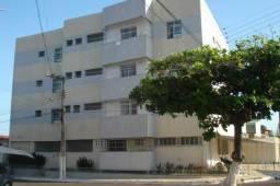 AL - Apartamento para Aluguel no Edf. Anna, B. Farolândia - Próximo à UNIT