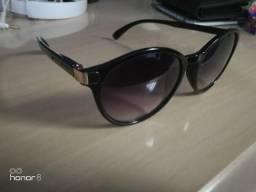 108b3d4b8 Oculos de Sol