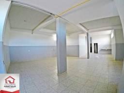 Sala Comercial no Jardim Europa, 200 m² / Localizado próximo do lago JK