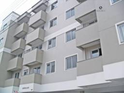 Apartamento, Aririu, Palhoça-SC