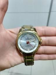 Relógio Champion CA30570